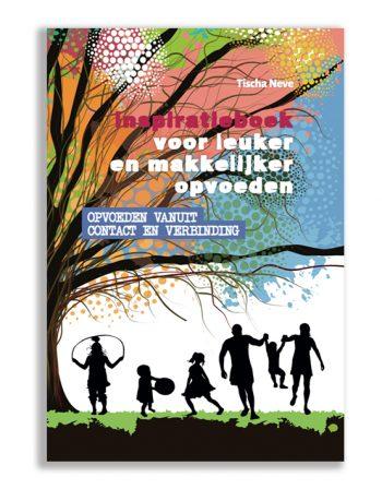 Boek_over_opvoeden