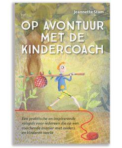 kindercoaching, kindercoach