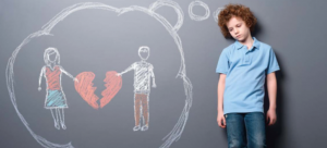 kinderbehartiger, artikel, blog