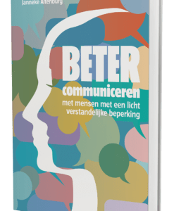 Beter_communiceren_boek_over_LVB