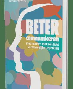 Beter_communiceren_boek_over_LVB